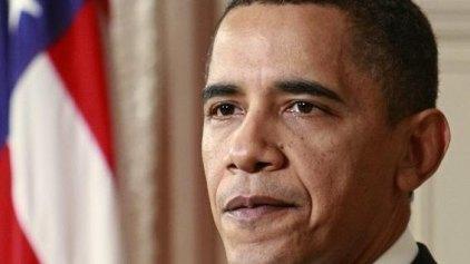 Μέτρα ελέγχου της οπλοκατοχής θα προωθήσει ο Ομπάμα, τη νέα χρονιά
