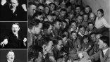 Η αντίδραση του Χίτλερ όταν έμαθε για τις συλλήψεις των Χρυσαυγιτών