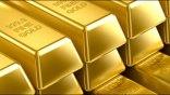 Ανάκαμψη για το πετρέλαιο - Κέρδη για το χρυσό