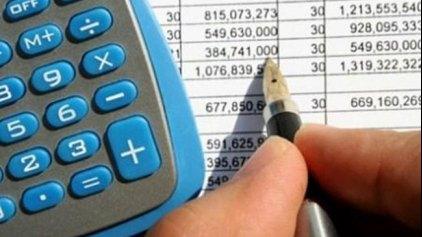 Δέκα νέους φόρους φέρνει το 2013