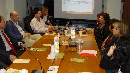 Συγκροτείται Επιστημονικό συμβούλιο Πρωτοβάθμιας Φροντίδας Υγείας στη ΔΥΠΕ