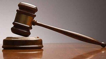 Καταδίκη 23χρονου μοντέλου για τη δολοφονία του 65χρονου εραστή του