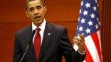 Σενάριο... παράλυσης της κυβέρνησης των ΗΠΑ