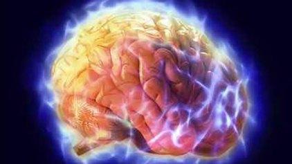 Τί ... δεν κάνουμε και συρρικνώνεται ο εγκέφαλός μας;