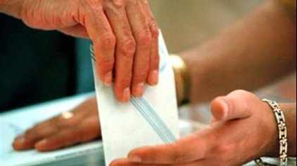 Επιτυχημένη η μετάδοση των εκλογών από τη SingularLogic
