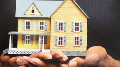 Παράταση προθεσμίας για φόρο ακίνητης περιουσίας