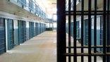 Φυλακές και φονιάδες, θύτες και θύματα