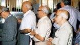 Δεν θα πάρουν σύνταξη 1.600 συνταξιούχοι του ΟΑΕΕ