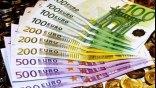 Επιστρέφει η τρόικα στην Ελλάδα; Επαρκούν τα μέτρα;