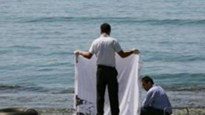 Βρέθηκε πτώμα σε παραλία - Εξετάζεται αν ανήκει σε αγνοούμενο