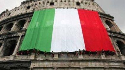 Η ιταλική εφορία απέκτησε πρόσβαση σε σαράντα εκατομμύρια τραπεζικούς λογαριασμούς