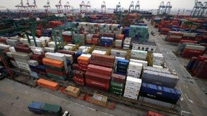 """""""Χρυσή"""" συμφωνία για εξαγωγή αγροτικών προϊόντων σε Αραβικές χώρες"""
