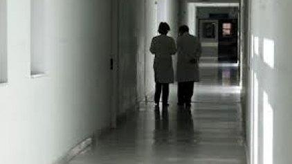 Οι κλινικές αδυνατούν να χορηγήσουν ακριβά φάρμακα!