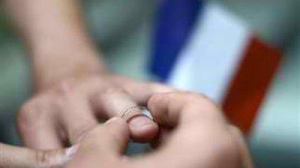 Περικοπές δαπανών 14 δισ. ευρώ σχεδιάζει η Γαλλία