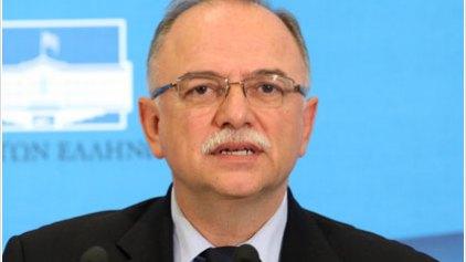 Παπαδημούλης: Αν γίνουν εκλογές ο ΣΥΡΙΖΑ θα πάρει όχι 36 αλλά 45%
