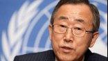 Ο ΟΗΕ κάλεσε το Λίβανο να παραμείνει ουδέτερος