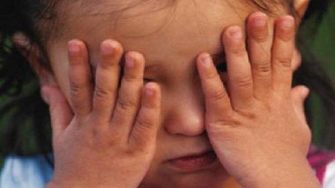 Πρόγραμμα κατανόησης της παιδικής συμπεριφοράς στο Κ.Π.Δ Αγ. Ιωάννου