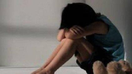 Συμβουλές για την ενίσχυση της αυτοπεποίθησης των παιδιών