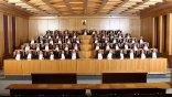 Δικαστής προσέφυγε στο ΣτΕ κατά του Μνημονίου 3