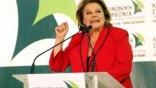 Προοδευτικό μέτωπο ανατροπής προτείνει η Λούκα Κατσέλη