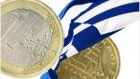 «Να φύγει η Ελλάδα από το ευρώ για να ανακτήσει την κυριαρχία της» - Ποιος το λέει;
