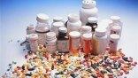 ΕΟΦ: Αντιβιοτικά μόνο με συνταγή γιατρού