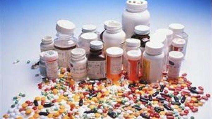 Μειωμένη συμμετοχή σε φάρμακα - Ποιες κατηγορίες ασθενών αφορούν