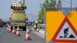 Παρατείνονται οι κυκλοφοριακές ρυθμίσεις στο δρόμο Αγίος Νικόλαος - Καλό Χωριό