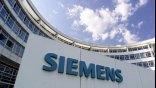 Κατά 15.000 θα μειώσει η Siemens το προσωπικό της