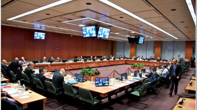 Χωρίς συμφωνία το Eurogroup  και συνέχεια στο ελληνικό δράμα- νέα συνεδρίαση τη Δευτέρα