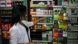 Κοινοποιήθηκε η λίστα φαρμάκων που αποζημιώνονται από τον ΕΟΠΥΥ