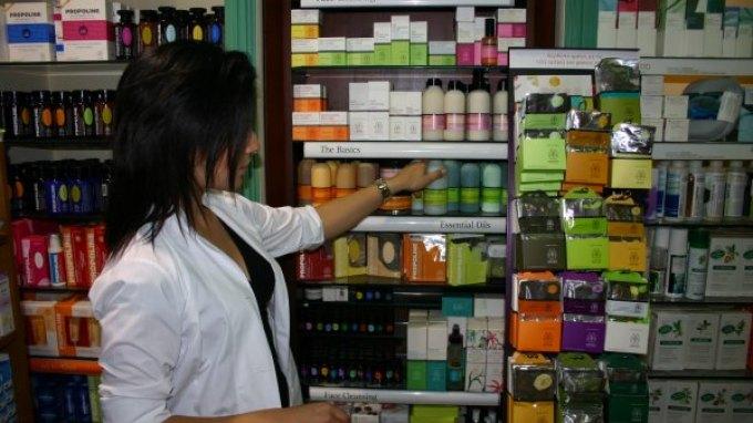 Δωρεάν αναλώσιμα υλικά για διαβητικούς ασθενείς