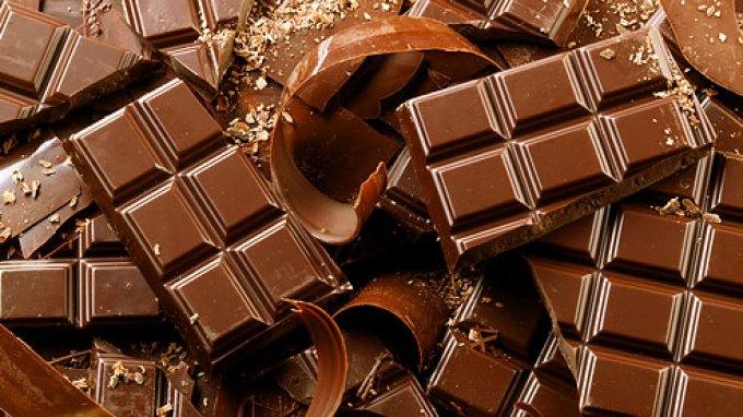 Πέντε κιλά κοκαϊνης μέσα σε ... σοκολάτες!