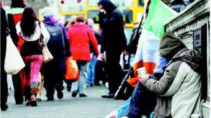 Τοπικές δράσεις κοινωνικής ένταξης για ευάλωτες ομάδες