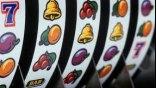"""18 τζογαδόροι με χειροπέδες - Στενό """"μαρκάρισμα"""" στις παράνομες λέσχες από την αστυνομία"""