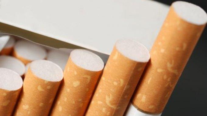 Ανεπαρκείς οι έλεγχοι κατά του καπνίσματος