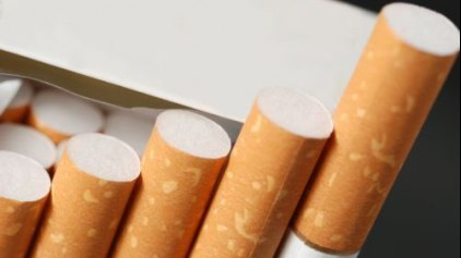 Η εξάρτηση ενός εφήβου από το τσιγάρο είναι και θέμα γονιδίων, δείχνει νέα έρευνα