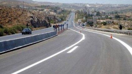 Η Κρήτη δικαιούται, επιτέλους, την κάλυψη του αναπτυξιακού της ελλείμματος