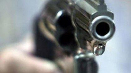 Οι αστυνομικοί θα αναλάβουν τα έξοδα για την κηδεία της 25χρονης