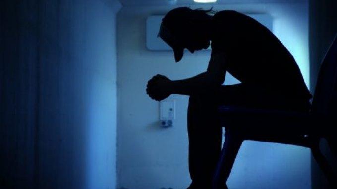 Αρνητικό ρεκόρ σε αυτοκτονίες στο Λασίθι τα χρόνια της κρίσης