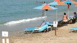 Μέχρι 32 βαθμούς η θερμοκρασία στην Κρήτη