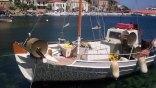 Το αλιευτικό καταφύγιο και οι 600.000 ευρώ