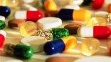 Αύξηση στις δαπάνες των νοσοκομείων λόγω έλλειψης φαρμάκων