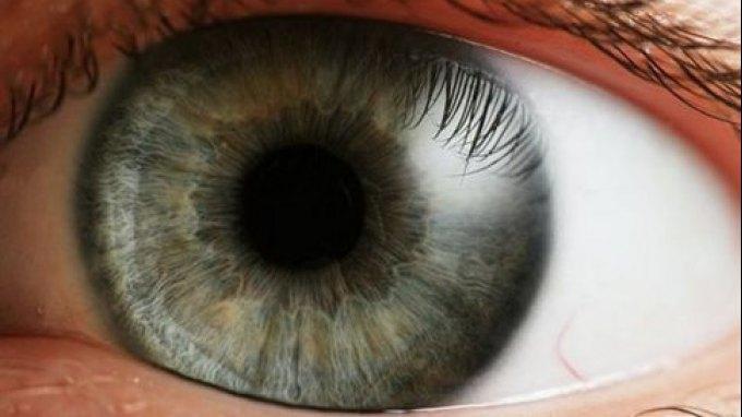 Αποκατάσταση της όρασης Έλληνα ασθενούς με βλαστικά κύτταρα