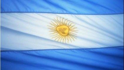 Αργεντινή: Συζητά δάνειο 1 δισ. δολ. από Goldman Sachs