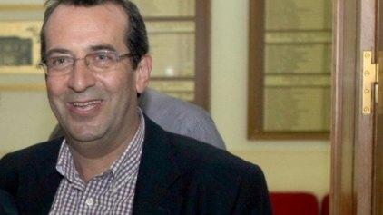Ο Δήμαρχος Χερσονήσου για τα αποτελέσματα της απογραφής πληθυσμού
