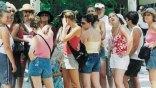 Μ.Παραβολιδάκης: Προτεραιότητα η ασφαλής μετακίνηση και παραμονή των τουριστών στην Κρήτη