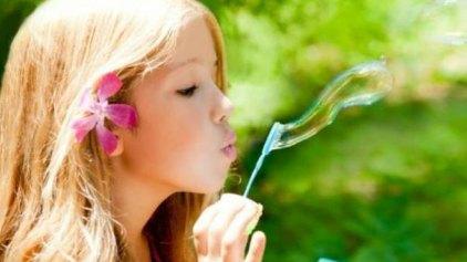 Ομιλία στο Ζάννειο: Πρακτικές συμβουλές για την ενίσχυση της αυτοπεποίθησης των παιδιών