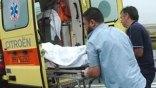 Σοβαρό τροχαίο με δύο τραυματίες - Διασωληνωμένος ο ένας, ελαφρύτερα ο άλλος