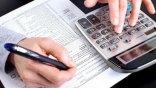 Από 20 Μαρτίου ως 30 Ιουνίου 2014 η υποβολή φορολογικών δηλώσεων